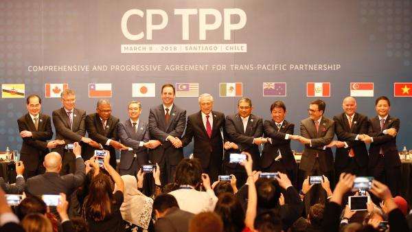 trade-tpp-chile-signing