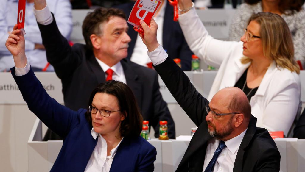germany-politics-spd 2