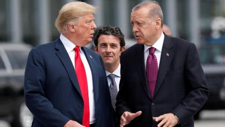 turkey-security-usa
