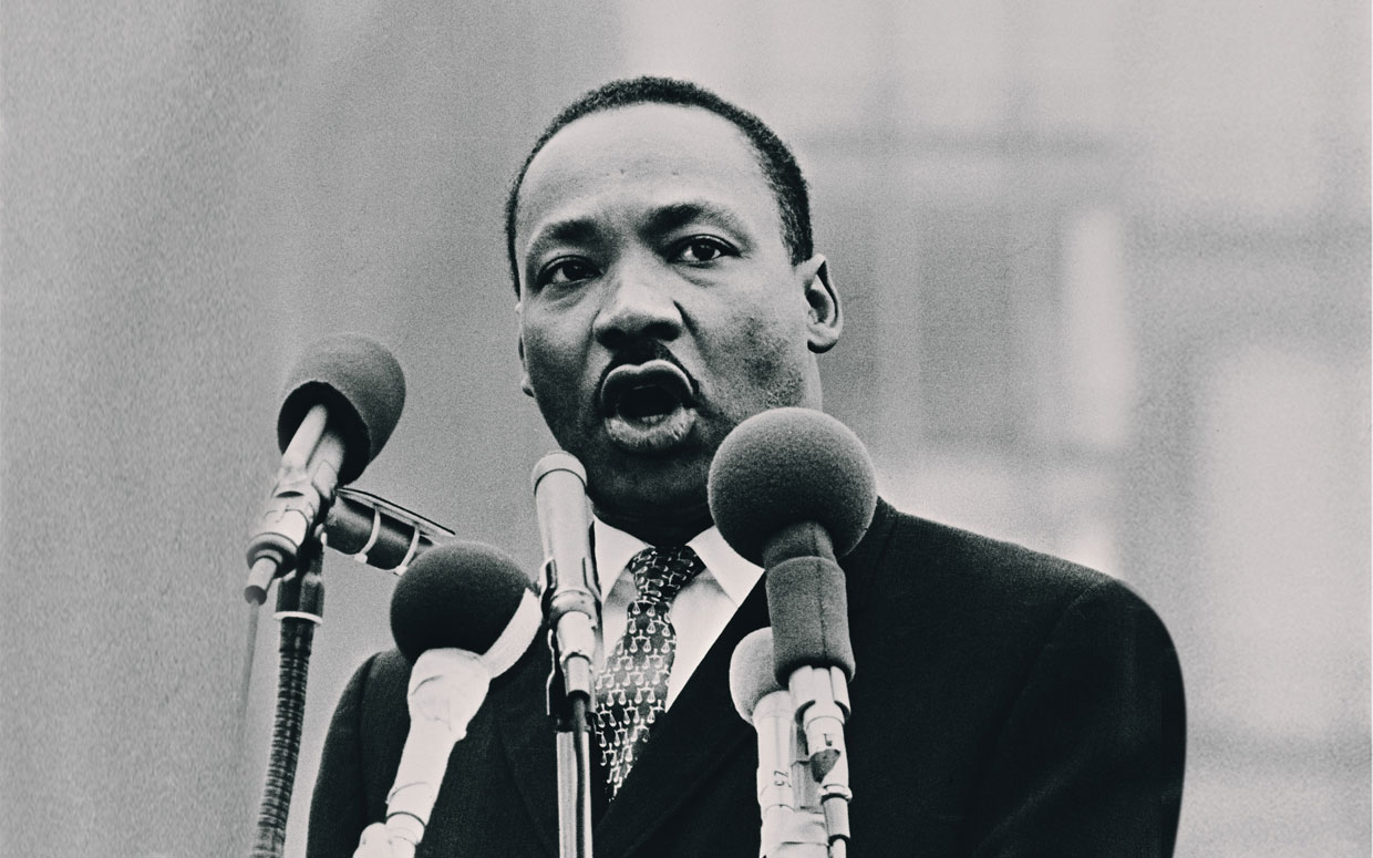 1-19-Martin-Luther-King